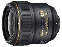 【日產旗艦】Nikon AF-S 35mm F1.4 G 國祥公司貨 FX 適用 D810 D4S D750 D610
