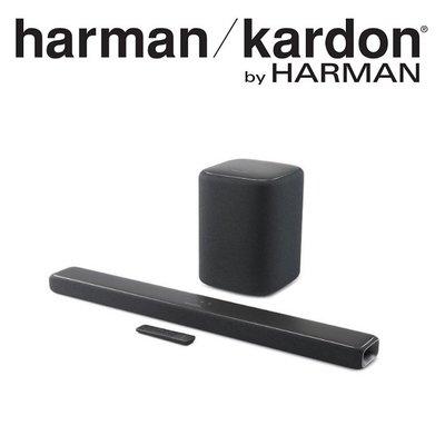 Harman/Kardon Enchant 1300+Enchant Subwoofer 家庭劇院 公司貨保固,喜歡可聊