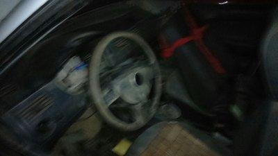 VW 福斯 Pointer 1.8 手排報廢車零件車拆賣