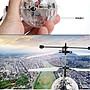 2020最新炫彩感應飛行球玩具 抖音同款炫彩應應飛行球 七彩兒童玩具 懸浮會飛天的七彩球 兒童玩具禮品 交換禮物