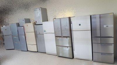 二手家具買賣連冠 優質全新中古傢俱 *二手冰箱拍賣*中古冰箱 冷藏冷凍櫃 二手家電買賣 冷氣空調 液晶電視 乾衣 洗衣機