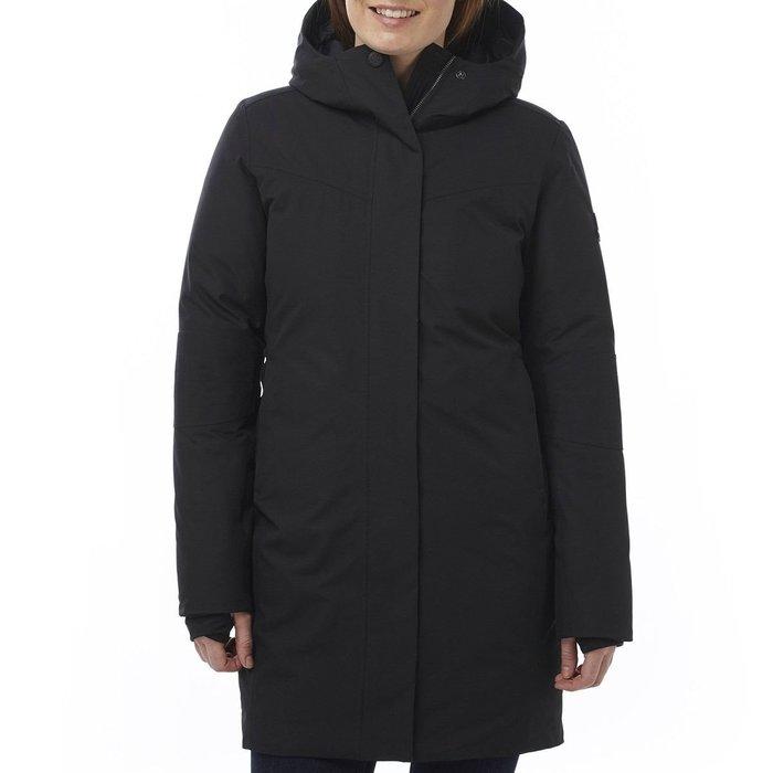 【荳荳物語】英國品牌tog24 luxe女款羽絨外套大衣,有大尺碼,防水係數5k,4980元