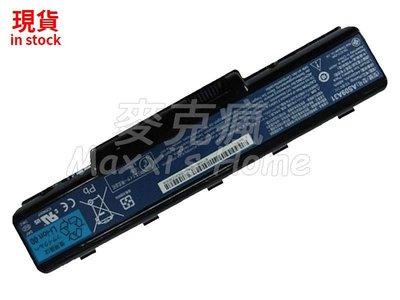 現貨全新ACER宏碁NV5926U NV5927U NV5928U NV5929U 30U NV5931U電池-512