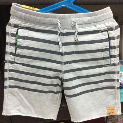 好市多-Tailor Vintage兒童短褲