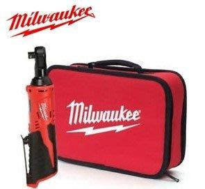 【花蓮源利】含稅空機 美國 Milwaukee 米沃奇 M12IR38-0 12V 鋰電 棘輪扳手 充電 板手
