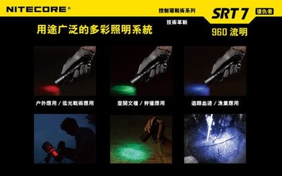 【LED Lifeway】NiteCo...