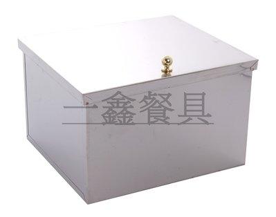 一鑫餐具【海苔乾燥箱(半張) / B2204】海苔箱乾燥箱
