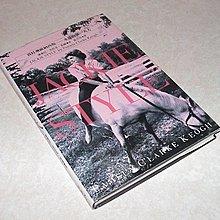 [賞書房]  美國故總統甘迺迪遺孀《賈桂琳歐納西斯:永遠的第一夫人 jackiestyle》
