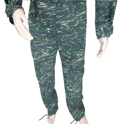 wmer軍用品 海軍陸戰隊小迷彩服長褲 不含八角帽  生存遊戲 角色扮演 休閒 登山均適宜