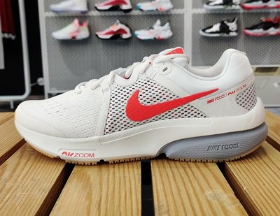 【RS只賣正品】Nike AIR ZOOM PREVAIL 跑步鞋 慢跑鞋 DA1102-100