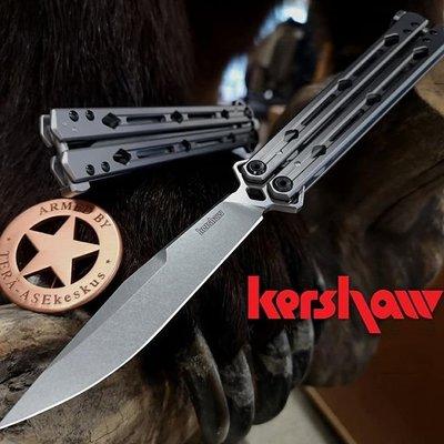 【angel 精品館 】KERSHAW LUCHA STWWL SIL / SW 5150