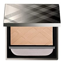 Burberry Fresh Glow Compact Foundation - 6 shades