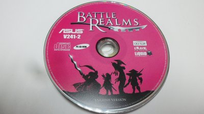 紫色小館-64--------BATTLE REALMS