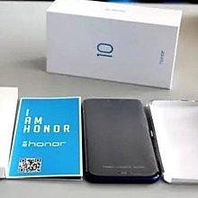 旺角平價手機店 HUAWEI Honor Note 10 (8+128GB)