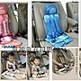 【易購生活館】新款加厚 車用小孩嬰兒童汽車安全座椅0-6歲 寶寶車載坐椅