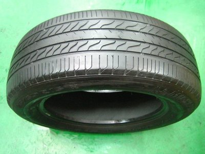 中古米其林輪胎    PRIMACY LC 215/60/16  ***沒補過***