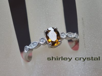 ~shalin-crystal~碧璽能量戒指~(86)~招財納福~新陳代謝~能量優質~值得珍藏!
