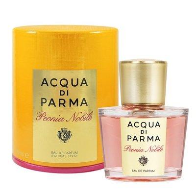 Acqua di Parma 帕爾瑪之...