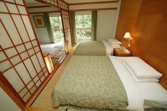 【Rock的家】台東知本高野(豐泰)大飯店- 豪華日式家庭四人房 含2早餐