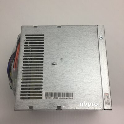 HP 503377-001 電源供應器 適用機型: HP惠普MT系列 $1500