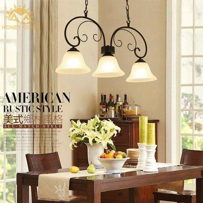 【熱銷款】1213複刻 北歐風 吊燈3燈 現代 簡約 臥室 餐廳 創意 燈具 吸頂燈 壁燈 日式 混搭風 LOFT工業風