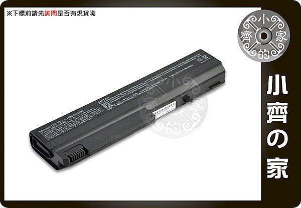 HP NX6100 NX6105 NX6115 NX6115 nx6120 nx6125 NC6100電池 小齊的家