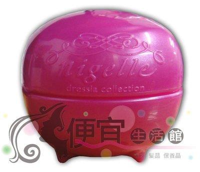 便宜生活館【造型品】日本 WAX 哥德式 舞動造型髮蠟系列 彈力紅80g 特價480 元