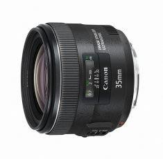 【日產旗艦】新版 Canon EF 3...