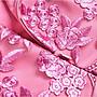 【臻嫻悠活館】2017新款 長袖 連衣裙 新品潮女裝 韓版 刺繡 蕾絲 包臀 中長款 洋裝