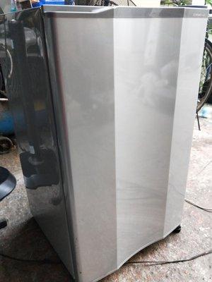 我要焊接 我要修 銅管破洞漏冷媒 壓縮機進水 冰箱 冷氣 除濕機 熱水器  家電販賣維修回收服務站 全新 中古 二手 修理 清洗 保養