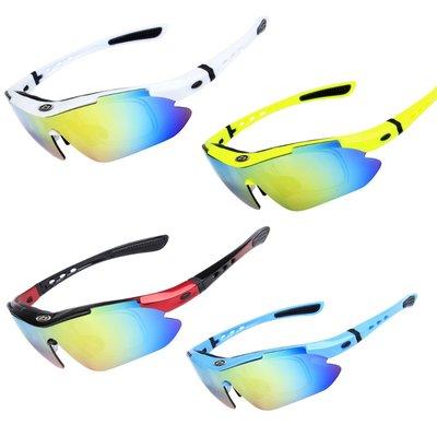 【綠色運動】2017新款 歐寶來 868戶外運動眼鏡風鏡 騎行眼鏡 偏光太陽眼鏡 防風眼鏡 運動眼鏡 超清太陽鏡 歐