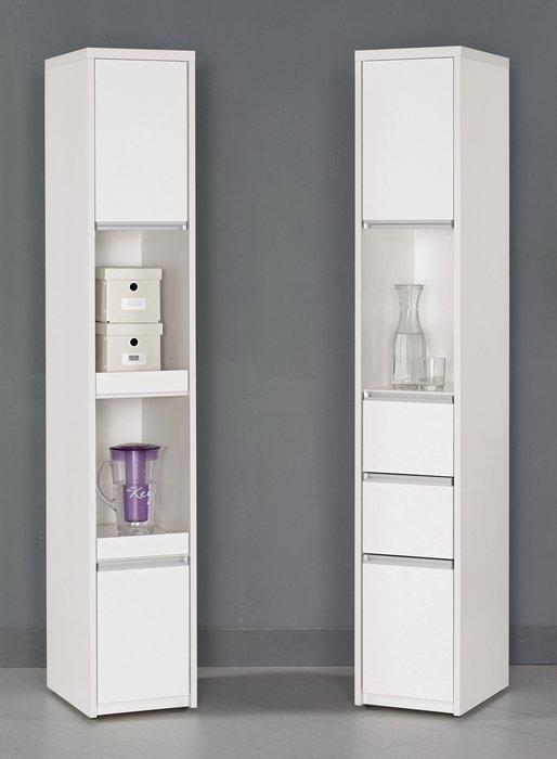 CH420-1 卡洛琳餐櫃 /大台北地區/系統家具/沙發/床墊/茶几/高低櫃/子母床/訂作家具/1元起