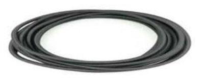 彈性橡膠拉繩  線徑 5mm  100碼