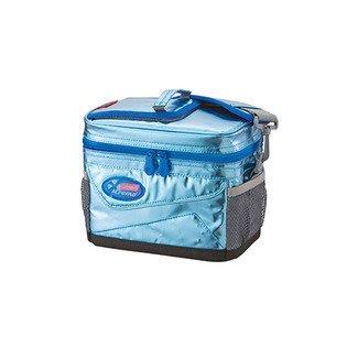 【山野賣客】Coleman XTREME保冷袋5L 母乳袋 便當袋 保冰袋 野餐袋 CM-22237