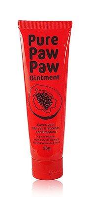 *美麗研究院*Pure Paw Paw...