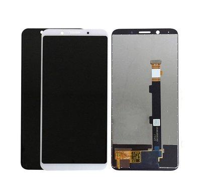 【萬年維修】OPPO-A73S 全新液晶螢幕 維修完工價2000元 挑戰最低價!!!