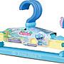 X射線【C300246】星際寶貝 史迪奇stitch五連...