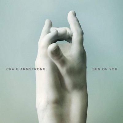 克雷格阿姆斯壯:陽光普照 Sun On You / 克雷格阿姆斯壯 Craig Armstrong---4816576