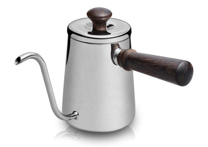 🌟現貨免運🌟Driver河野流Ⅱ急須壺350ml  DR-HYP35  手沖壺 咖啡壺 細口壺 咖啡手沖 適用V60