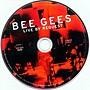音樂居士#比吉斯 Bee Gees - Live By Request 紐約演唱會 (/dts) DVD