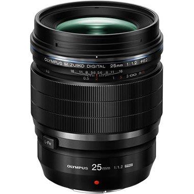 彩色鳥(租 M43鏡頭 相機)租 Olympus 25mm f1.2 PRO Olympus 45mm f1.2 PRO