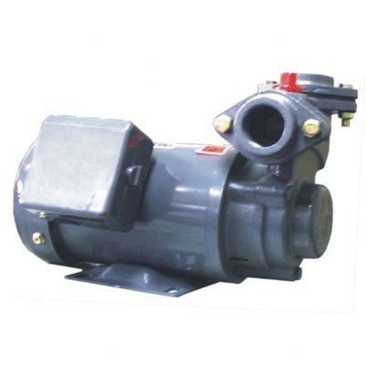 """和川牌320 1/2HPX3/4""""抽水機 ,抽水馬達,抽水泵浦,加壓馬達,加壓泵浦,台灣製造, 桃園經銷商."""