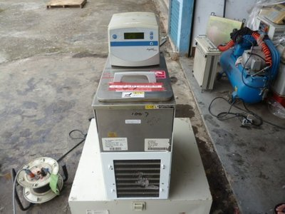 Thermo Digital One 水循環機 冰水機
