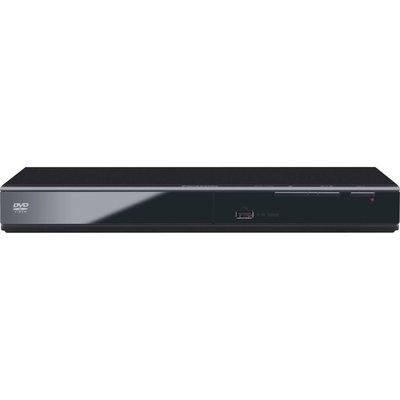 Panasonic 國際牌 DVD放影機 DVD播放機 DVD-S500