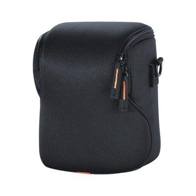 @3C 柑仔店@ VANGUARD 精嘉 ICS 變型者 Bag 14 黑 隨行包 相機包 旅遊包 單眼 1機1鏡 腰掛