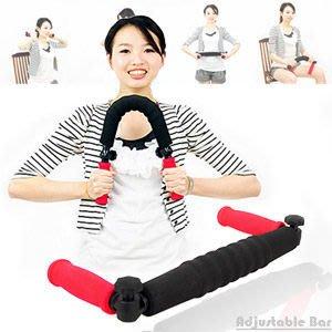 【推薦+】台灣製造 調整型握力棒 P233-PW-004 臂力器.運動健身器材專賣店哪裡買.健美夾.腕力訓練器.鍛鍊