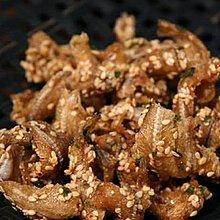 【鯛魚酥-約110g±10%/包-4包/組】澎湖特產伴手禮常溫商品產地直送(可混搭)-2501001