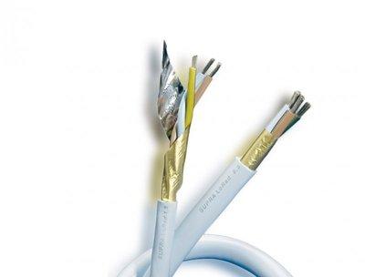 【興如】SUPRA電源線3G2.5可客...
