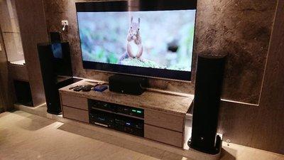 【興如】SAMSUNG QA82Q900-RBWXZW 82吋4K來店保證優惠 另售QA75Q900-RBWXZW