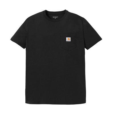 【美國鞋校】現貨 Carhartt WIP S/S Pocket Loose T-Shirt A171068 口袋T